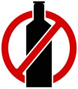 Präsident Medwedew möchte, dass seine Landsleute weniger trinken - Foto: fotolia.de