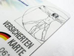 Die erste Krankenkasse erhebt Zusatzbeiträge - Foto: pixelio.de