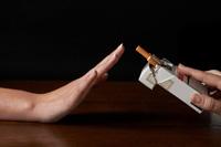 rauchen-nein-danke